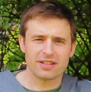 Michael Koehle