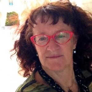 Susan-Gerofsky-profile-photo