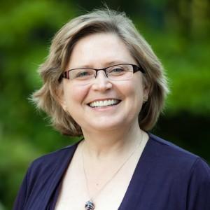 TEO-Dr.-Rita-Irwin-DSC_2297