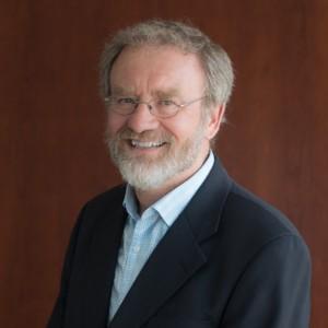 Peter Grimmett