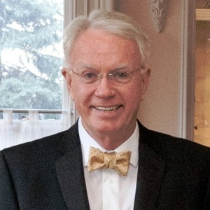 Bill Pinar