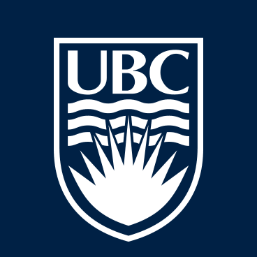 university of british columbia theses and dissertations These guidelines have now been amended to focus on the academic criteria  describing a thesis, leaving the choice of how to structure the content to the  student.