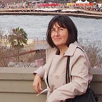 Anne-Phelan-e1413319945504