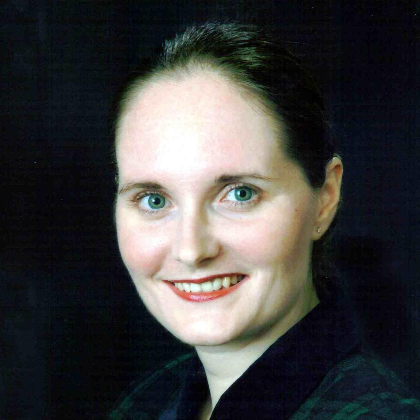 Shannon-Bredin-Biography-Picture